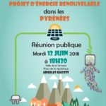 energie renouvelable pyrenees-001