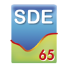 SDE 65, Syndicat d