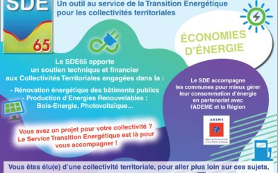 Défi Éco-Citoyen : bien gérer la consommation électrique