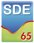 SDE 65 - Syndicat Départemental d'Energie