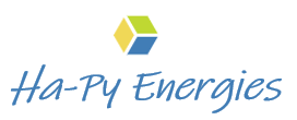 SEM Ha-Py Energies